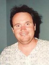 Gerard Fleming