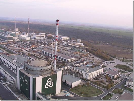 6_KNPP_Kozloduy[1]