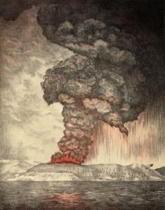 Krakatoa_eruption_lithograph