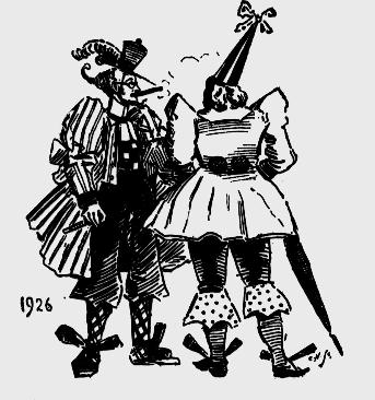 Untitled1926