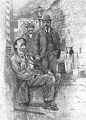 170px-Tr_-_nyc_police_commissioner_1894_-_jacob_riis_bio_-_the_making_of_an_american_-_illustration_named_one_was_sitting_asleep_on_a_buttertub_crop