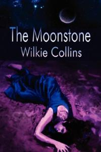 moonstone-wilkie-collins-paperback-cover-art
