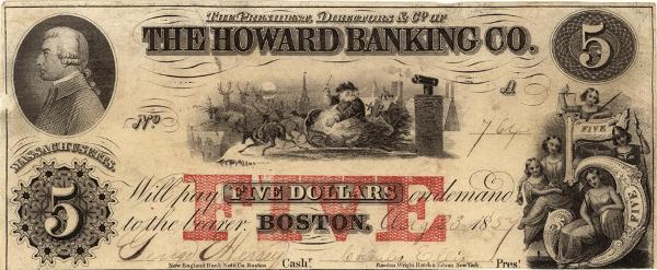 2012-10-04-stocking-money