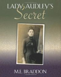lady-audleys-secret-m-e-braddon-paperback-cover-art