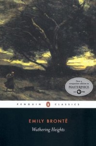 wuthering-heights-book-cover