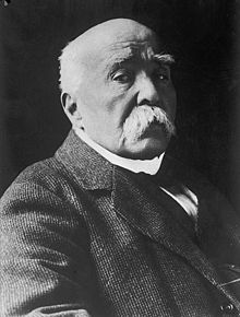 220px-Georges_Clemenceau_1