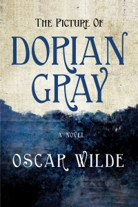 picture-of-dorian-gray-9781476788128_hr