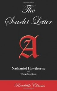 scarlet-letter-nathaniel-hawthorne-paperback-cover-art6