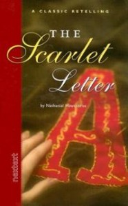 scarlet-letter-nathaniel-hawthorne-hardcover-cover-art