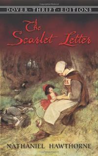 scarlet-letter-nathaniel-hawthorne-paperback-cover-art3