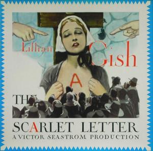 the-scarlet-letter-9