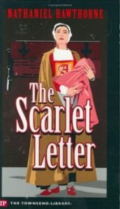 scarlet-letter-nathaniel-hawthorne-paperback-cover-art