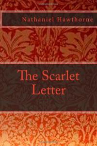 scarlet-letter-nathaniel-hawthorne-paperback-cover-art4