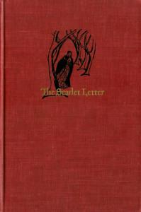 scarlet-letter-11