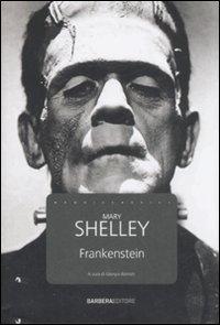 Frankenstein_libro