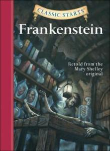 Classic_Starts_Frankenstein