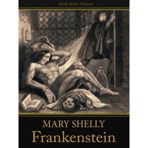 107869126_Frankenstein-COVER