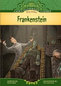 frankenstein-mary-shelley-book-cover-art