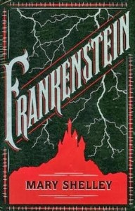 Frankenstein-by-Mary-Shelley