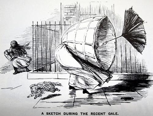wtwem-dec-1856-hoop-and-petticoat-5001
