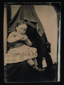 hidden-mother-jack-mord-1870s-tintype