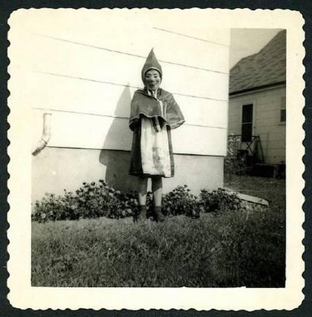 vintage-halloween-costumes-11