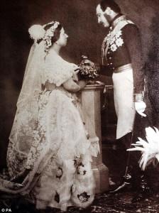 princealbertqueenvictoriawedding