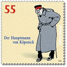 220px-DPAG-20060902-HauptmannKoepenick