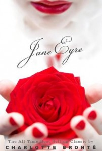 jane-eyre-white-cover