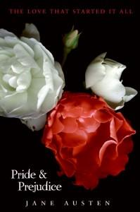 pride-and-prejudice-twilight