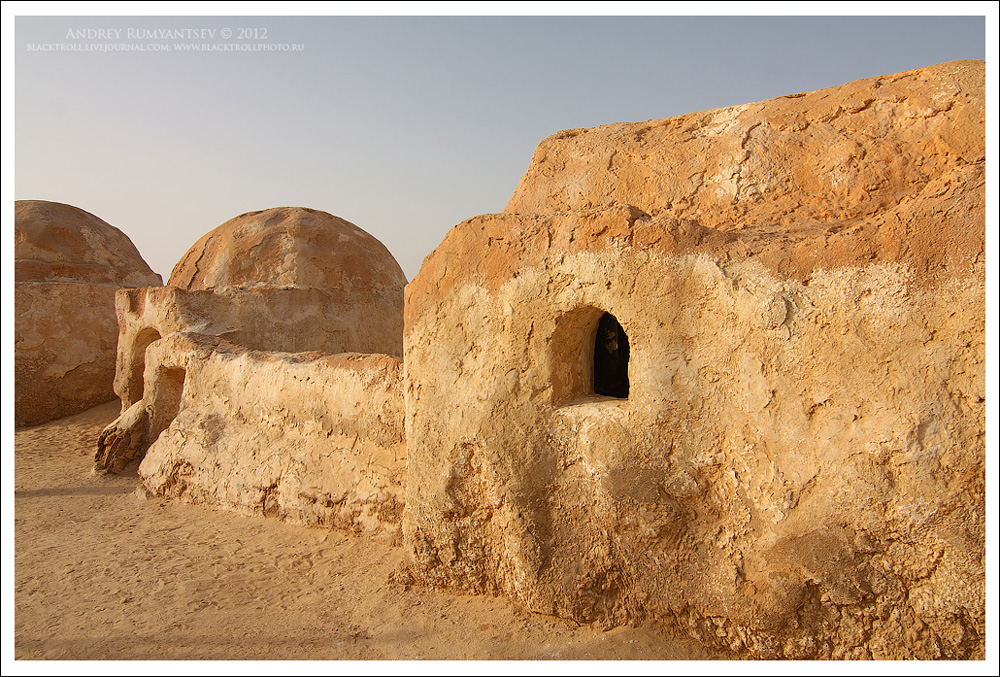 Star Wars Tunis (12)