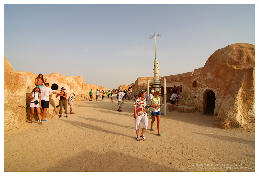 Star Wars Tunis (15)