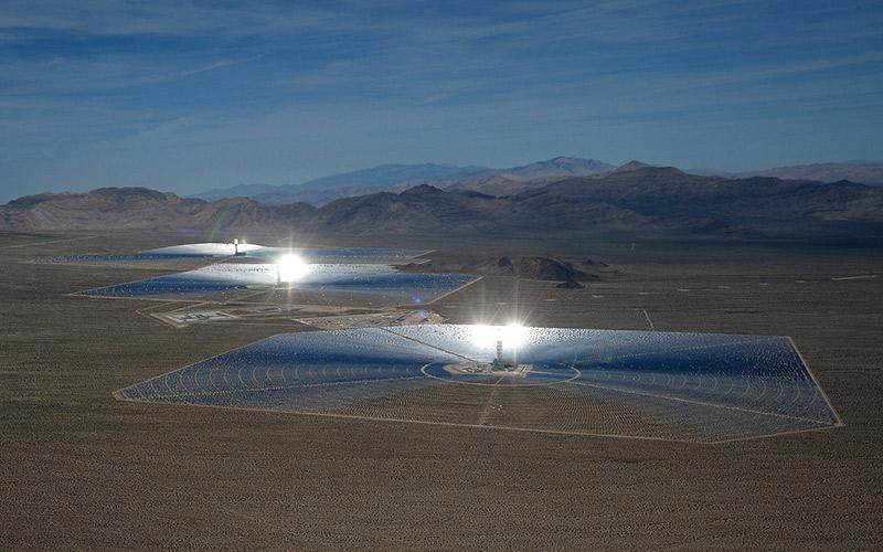 085_Ivanpah-Solar-Electric-Generating-System.jpg