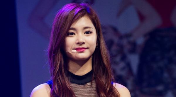 Dahyun Twice Beautiful Girl Wallpaper Jype Announces Cultural Sensitivity Training Following