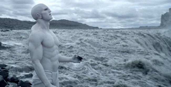 Image result for prometheus