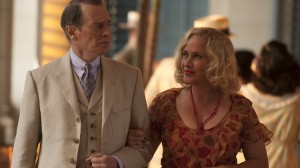 boardwalk-empire-season-5-trailer-steve-buscemi-hbo