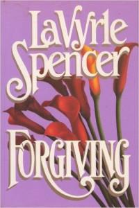 9 - Forgiving