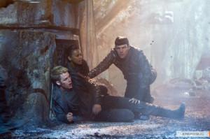 kinopoisk.ru-Star-Trek-Into-Darkness-2144322