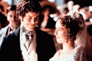 "THE TENANT OF WILDFELL HALL"" (1996) Photo Gallery: ctrent29 — LiveJournal"
