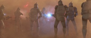 starwars2-movie-screencaps.com-14515