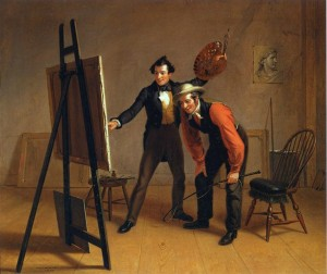 n-william-sidney-mount-american-painter-1807-1868-the-painters-triumph-1838