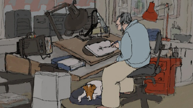 still_life_with_animated_dogs-01