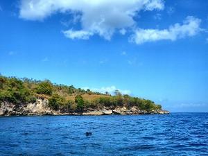 21 July 2012_Morning Snorkeling Trip to Nusa Penida (6)