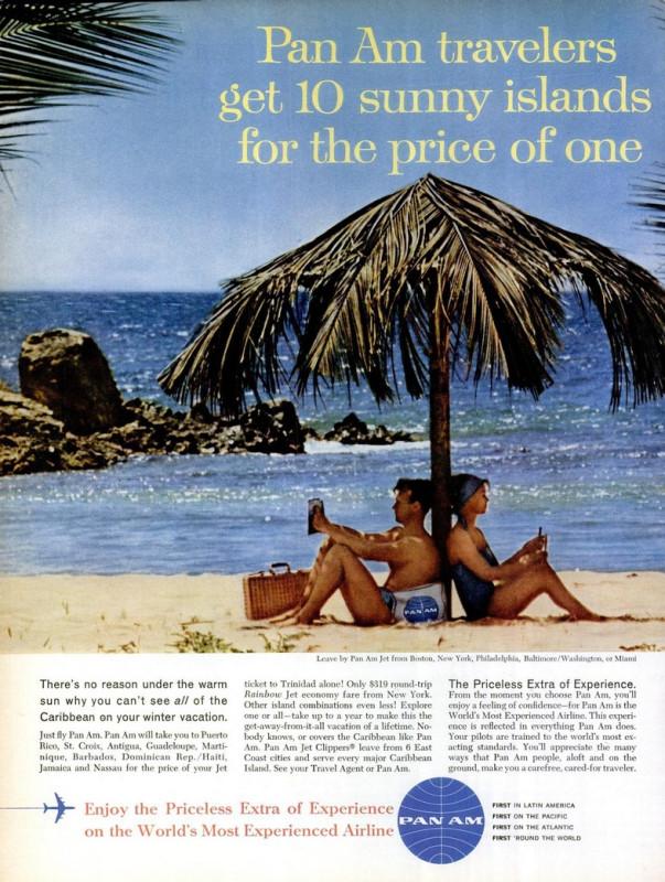 Vintage Ads Livejournal