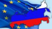 russia-europa