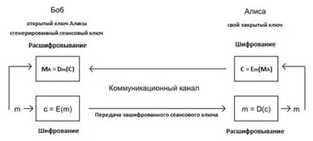 https://i0.wp.com/ic.pics.livejournal.com/domcoil/71953698/28148/28148_900.jpg?resize=620%2C279
