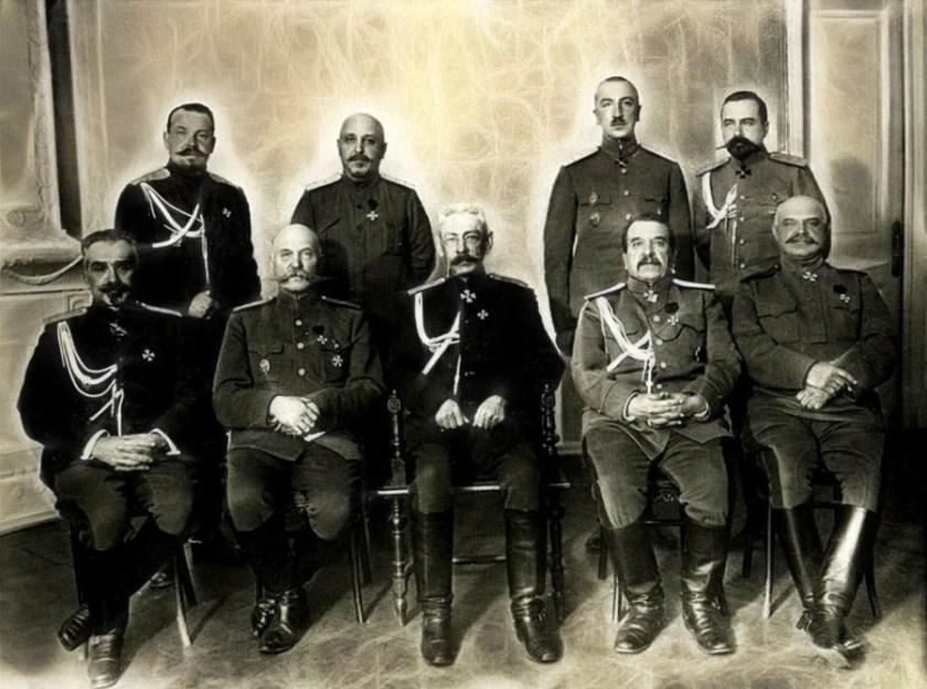 Russian_generals_WW1_1_1.jpg