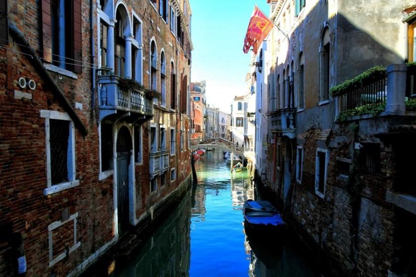 venezia-275518_1920_1.jpg