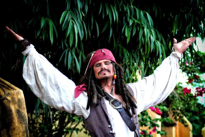 Jack_Sparrow's_imitator_3_1.jpg