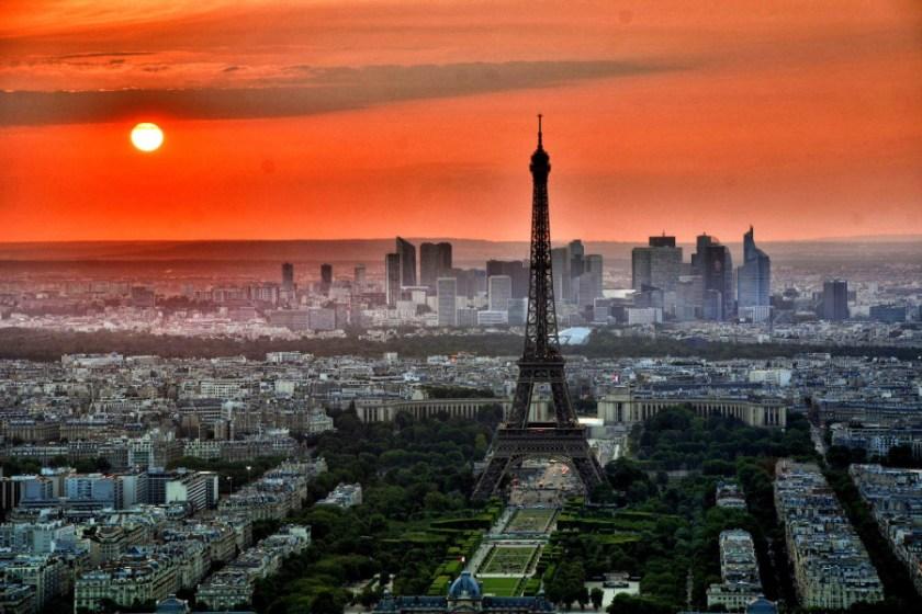 paris-843229_1920_1.jpg